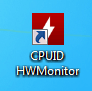 hdw monitor 7