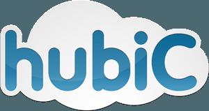 HubiC, le petit dernier du Stockage en ligne.