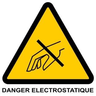 Sospc conseils et astuces ordinateur logiciels et s curit for Enlever l electricite statique