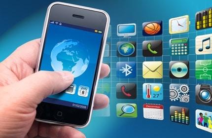 SOSPC est désormais compatible avec les Terminaux Mobiles !