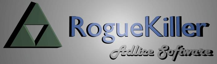 RogueKiller : se débarrasser d'un Malware résistant.
