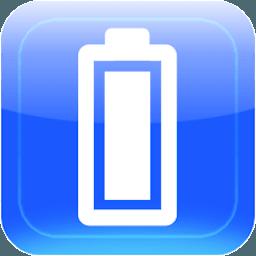 BatteryCare : entretenir sa batterie.