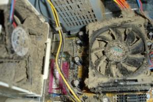 ordinateur-sale-poussiere-ventilateur-6216bd
