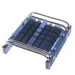 ventilateurs-mid-silent-heat-4-dissipateur-thermique-pour-disque-dur-35p-6366-300x300