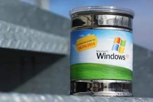07205802-photo-windowsxp