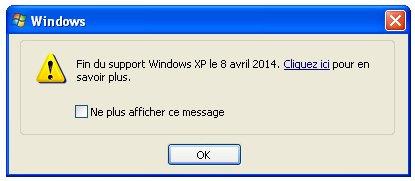 FINXXPwindowsxpsupport1