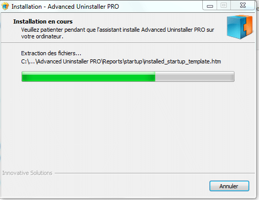 advanced installer pro 2016 mise à jour article 2