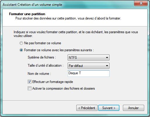 disque_virtuel_08