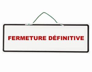 fermeture (1)