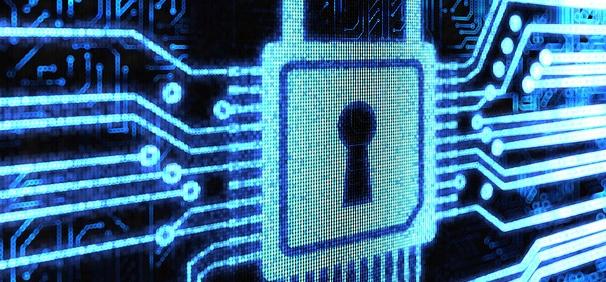 Vie privée numérique / Indiscrétions des Os…