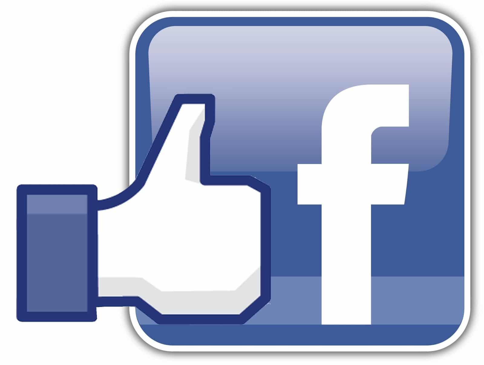 Facebook : comment désactiver la lecture automatique des vidéos.