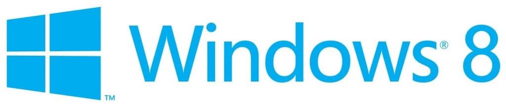 Retrouver sa clé Windows 8.