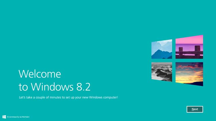 windows8.2