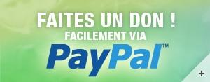 faire-don-site-paypal