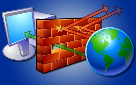 firewall-for-Windows
