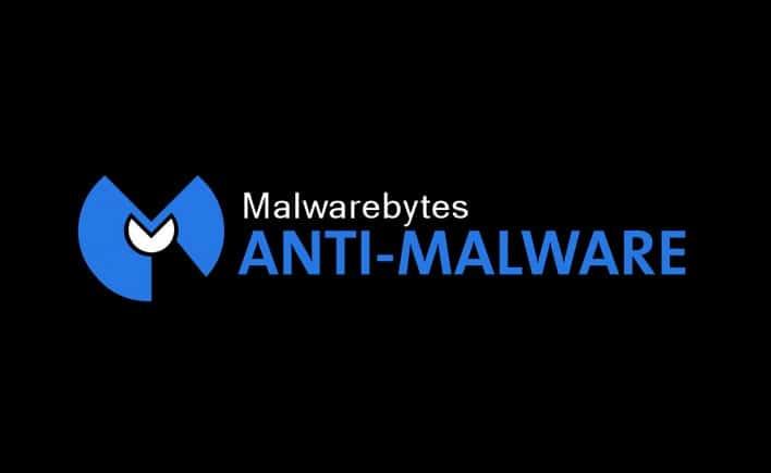 Malwarebytes Anti-Malware 2.