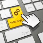 nettoyage-300x300