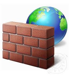 Le Pare-feu / Firewall : à quoi sert-il ?
