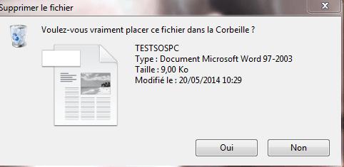 test récupération fichier2