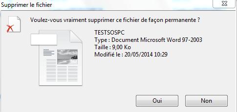 test récupération fichier3