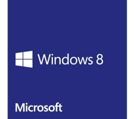 Télécharger une copie de Windows 8 Home Premium 64 bits