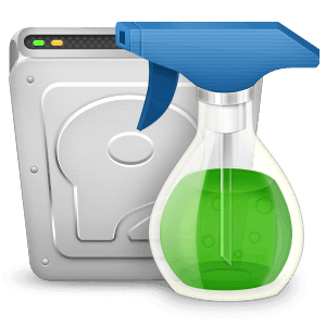Wise Disk Cleaner : Nettoyer efficacement son disque dur.