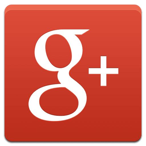 SOSPC est désormais aussi sur Google + ;o)
