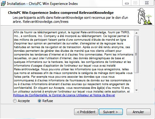 Chrispc.modifié.par.editeur