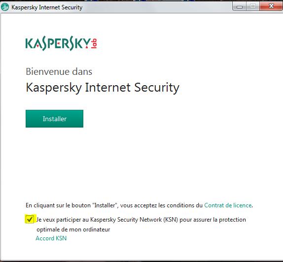 kaspersky ma essayer telecharger gratuitement logiciels Essayer : antivirus gratuit telecharger gratuit telecharger kaspersky anti-virus gratuit téléchargement sécurisé et rapide du logiciel kaspersky anti.