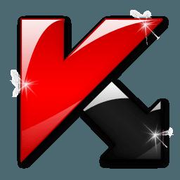 Installer et paramétrer Kaspersky Internet Security 2015.