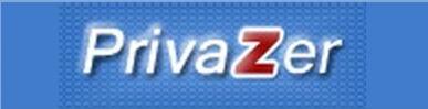 PrivaZer : nettoyer son ordinateur avant de le vendre ou de le prêter