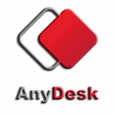 anydesk logo sospc.name