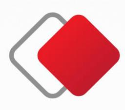 Anydesk : Contrôler un pc à distance.