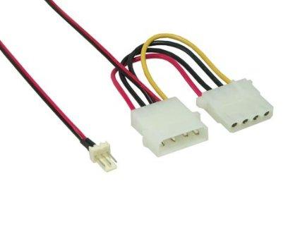 adaptateurconnexionventilateur