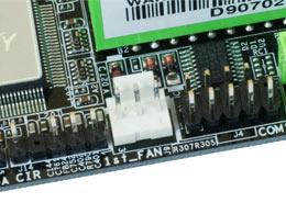 connecteurfan