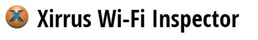 logowiffiinspectector
