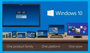 Windows10-microsoft-600