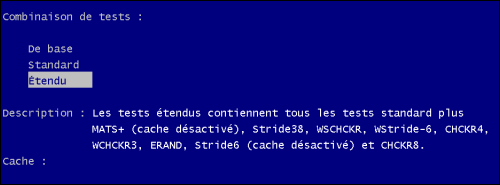 memoire_windows f1