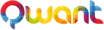 Qwant_logo