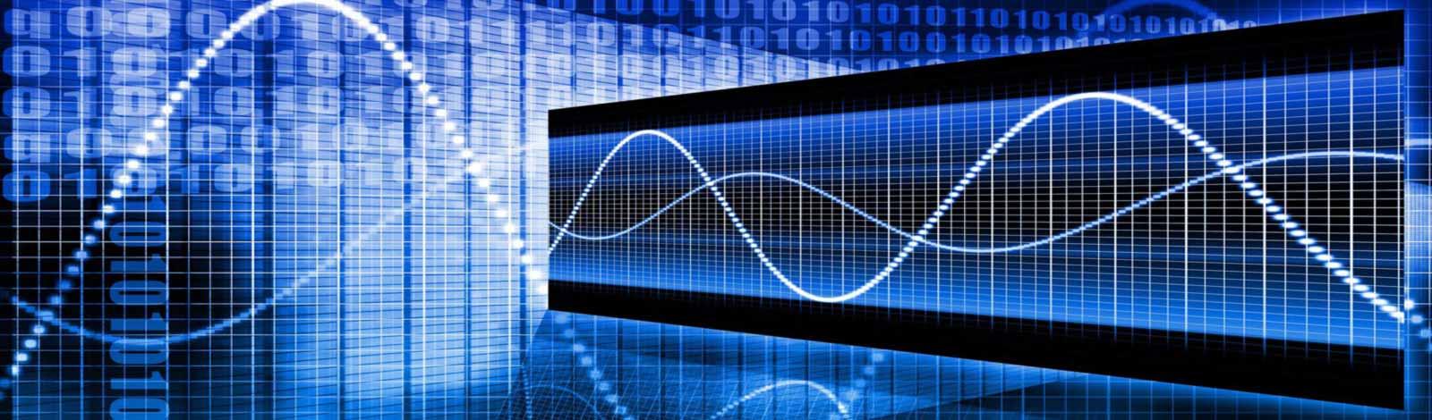 Installation & Protection système de votre réseau par Thierry.