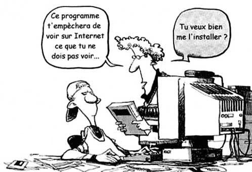 internet-enfants
