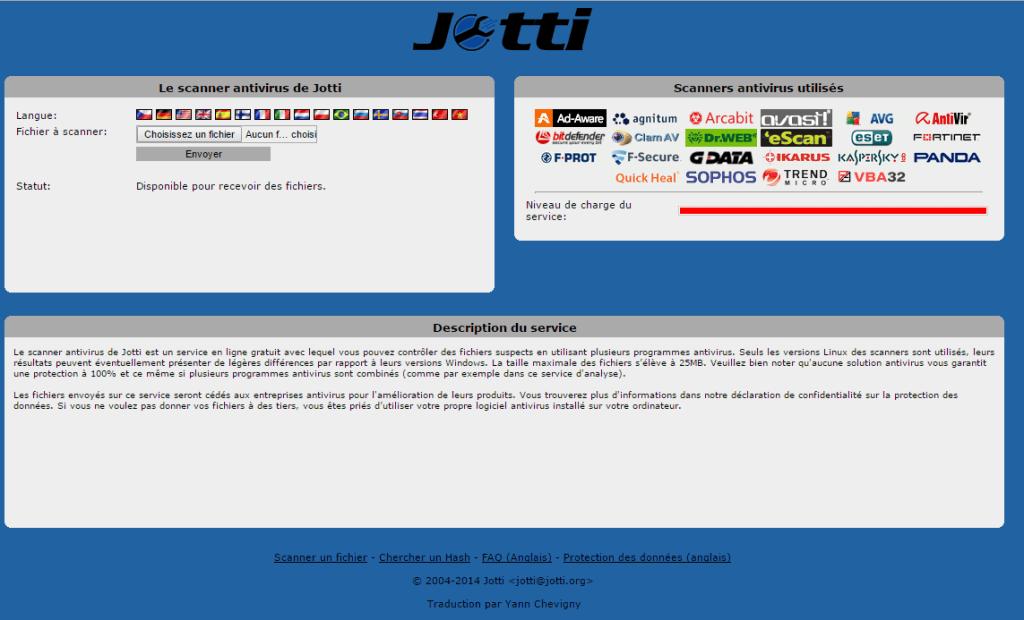 jotti1