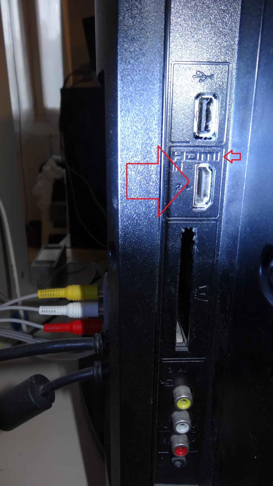 DSC00036mod