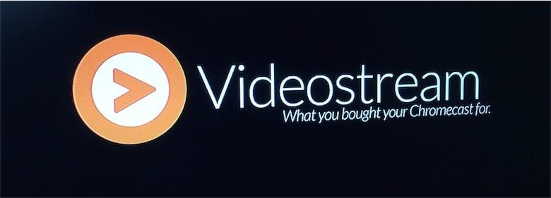 bannièrevideostream