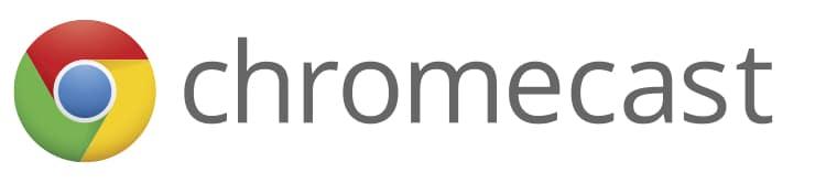 chromecast-logo