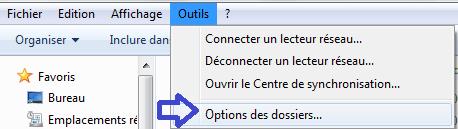SSD FRESH 2019 version française