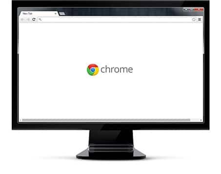 Software removal tool : Supprimer les indésirables sur Chrome.