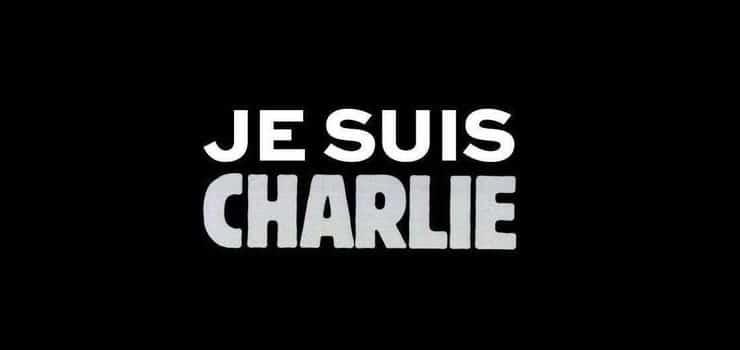 07-01-2014-je-suis-charlie