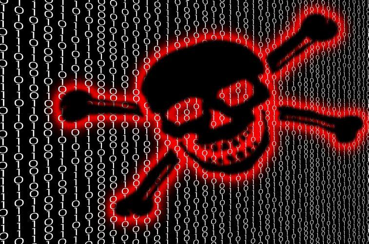PClock : un nouveau virus qui prend en otage votre ordinateur !