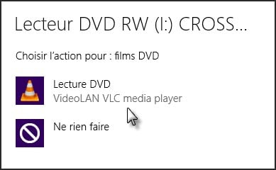 windows-8-1-lecture-de-dvd-video